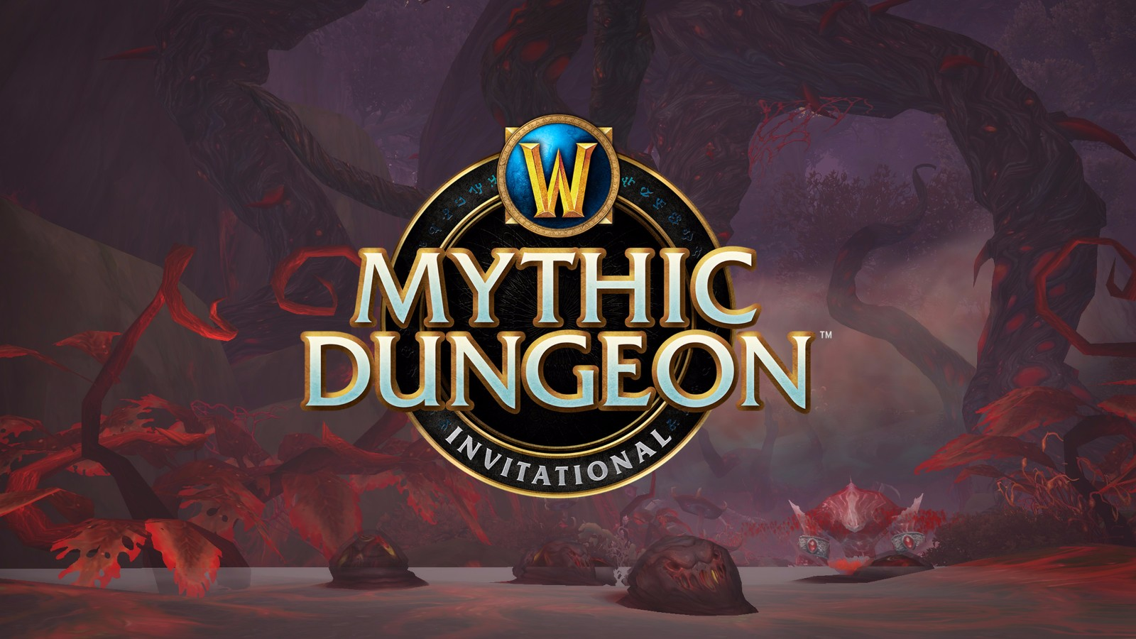 Mythic+10 Dungeon Carry in time - World Of Warcraft US PowerLeveling